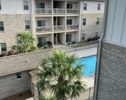 115 Covil Avenue Unit #304, Wilmington image