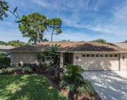 5911 Derringer Court, New Port Richey image