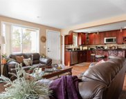 526 S 40th Ave, West Richland image