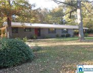 33741 Hwy 231, Ashville image