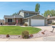4324 W 22nd St, Greeley image