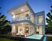 840 W 47th Court, Miami Beach image