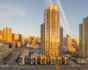 1325 Pacific Hwy Unit #2103, Downtown image