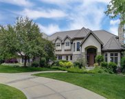 7170 South Polo Ridge Drive, Littleton image
