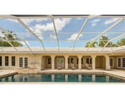 16942 Timberlakes  Drive, Fort Myers image
