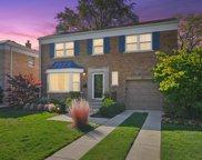1017 Linden Avenue, Oak Park image