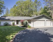 7855 Lower River  Road, Grants Pass image