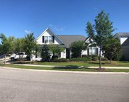744 Royal Bonnet Drive, Wilmington image