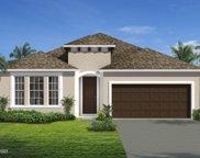 1116 Corbin Circle, Palm Bay image