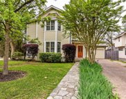 1605 Westover Rd, Austin image