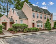 4604 Aaran Ct. Unit 6-C, Myrtle Beach image