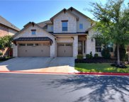103 County Road 180 Unit 56, Leander image