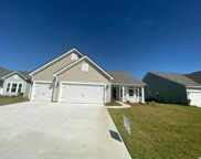 7130 Swansong Circle, Myrtle Beach image