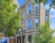 1347 N Western Avenue Unit #3, Chicago image