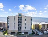 1425 S Ocean Blvd. Unit 5D, North Myrtle Beach image