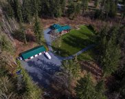 1191 Maple Rock Drive, Chilliwack image