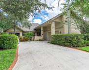 156 Coventry Place, Palm Beach Gardens image