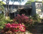 224 9th Ave. S, North Myrtle Beach image
