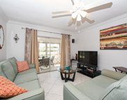 300 NE 20th Street Unit #413, Boca Raton image