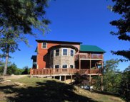 914 Fawn Hollow Tr, Townsend image