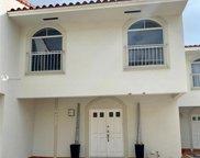 16523 Ne 26th Ave Unit #1B, North Miami Beach image