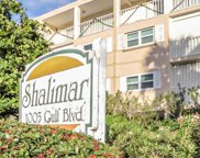 1005 Gulf Boulevard Unit 401, Indian Rocks Beach image