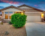 21609 N Diamond Drive, Maricopa image