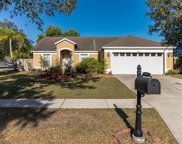 5613 Brookdale Way, Tampa image