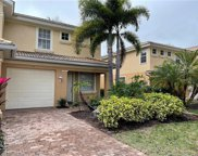 9724 Foxhall Way Unit 4, Estero image