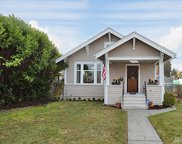 2122 Lombard Ave, Everett image
