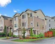 12608 3rd Ave SE Unit B, Everett image