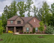 266 S San Agustin  Drive, Mooresville image