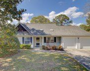 103 Birchwood Drive, Summerville image
