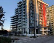 8940 University Crescent Unit 906, Burnaby image