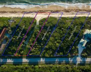 8815 Highway A1a, Melbourne Beach image