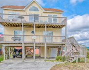 123 N Shore Drive, Surf City image