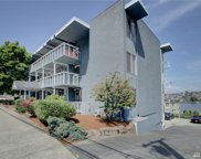 1758 Dexter Ave N Unit 7, Seattle image