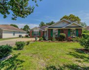 6475 Surfside Cv, Gulf Breeze image