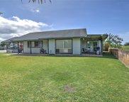 102 Hoopiha Place, Wahiawa image