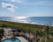 1505 Salter Path Road Unit #306, Indian Beach image