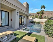 4515 N Phoenician Place Unit #7706, Scottsdale image