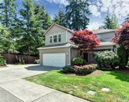 11433 NE 116th Place Unit 5, Kirkland image