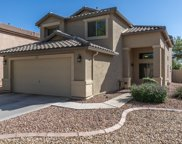 4129 E Tanzanite Lane, San Tan Valley image