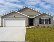 2578 Orion Loop, Myrtle Beach image