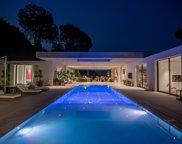 1012 N Hillcrest Rd, Beverly Hills image