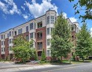 2810 Selwyn  Avenue Unit #112, Charlotte image