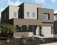 2323 W Darrow Street, Phoenix image