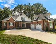 7714 Eaglewood Court, Lewisville image