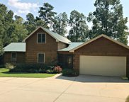 521 Summerset Bay Dr., Cross Hill image