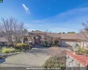 1173 Brown Ave, Lafayette image